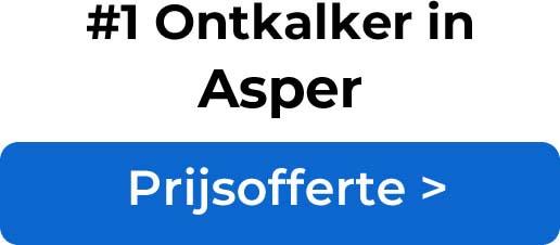 Ontkalkers in Asper