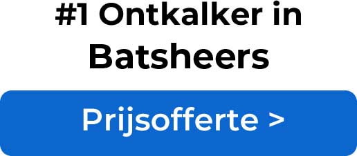 Ontkalkers in Batsheers