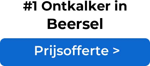 Ontkalkers in Beersel