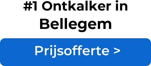 Ontkalkers in Bellegem