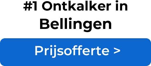 Ontkalkers in Bellingen