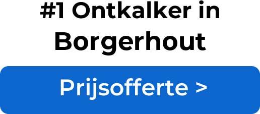 Ontkalkers in Borgerhout
