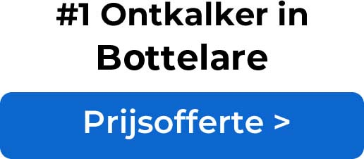 Ontkalkers in Bottelare