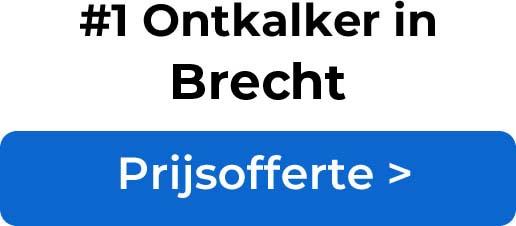 Ontkalkers in Brecht