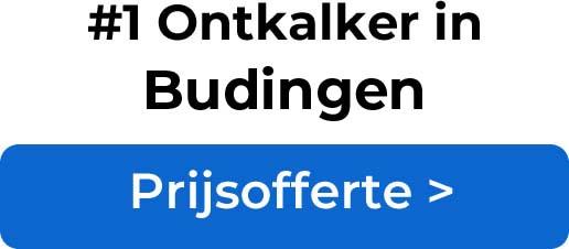Ontkalkers in Budingen