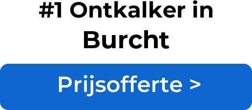 Ontkalkers in Burcht