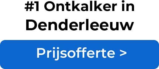 Ontkalkers in Denderleeuw