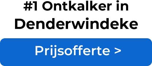 Ontkalkers in Denderwindeke