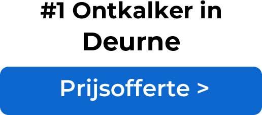 Ontkalkers in Deurne
