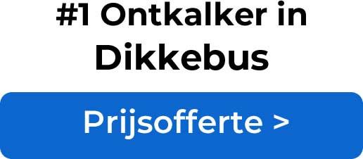 Ontkalkers in Dikkebus
