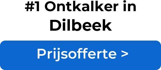 Ontkalkers in Dilbeek