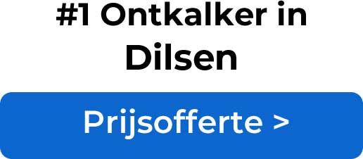 Ontkalkers in Dilsen