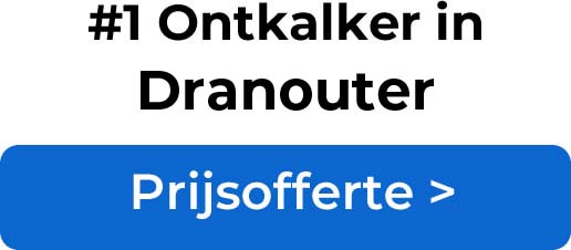 Ontkalkers in Dranouter