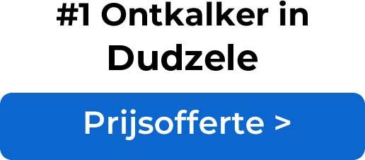 Ontkalkers in Dudzele