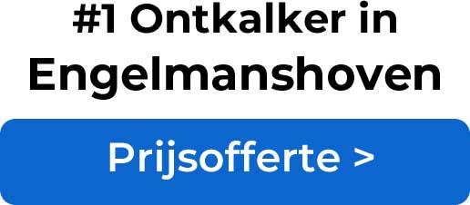 Ontkalkers in Engelmanshoven
