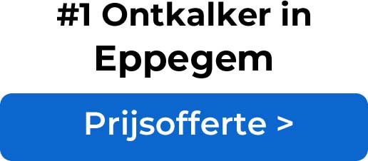 Ontkalkers in Eppegem