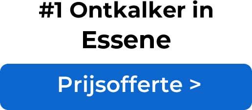 Ontkalkers in Essene