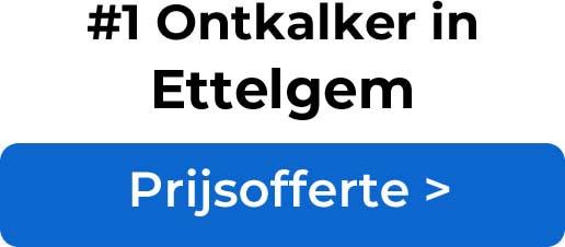 Ontkalkers in Ettelgem