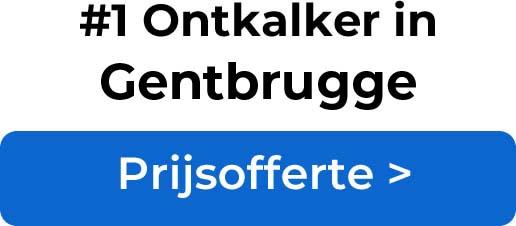 Ontkalkers in Gentbrugge