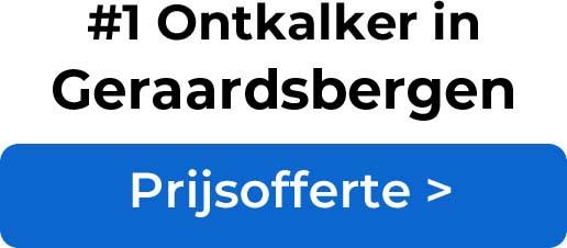 Ontkalkers in Geraardsbergen