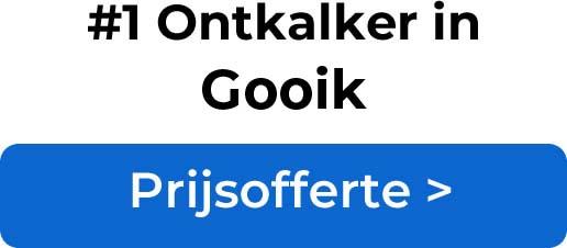 Ontkalkers in Gooik