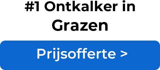 Ontkalkers in Grazen