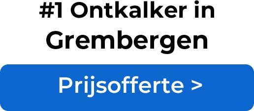 Ontkalkers in Grembergen