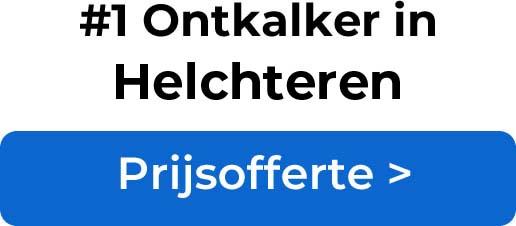 Ontkalkers in Helchteren