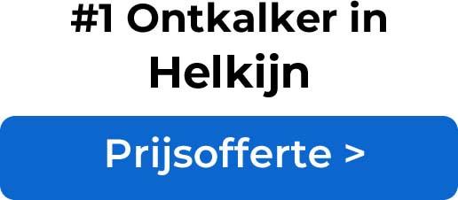 Ontkalkers in Helkijn
