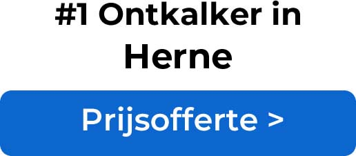 Ontkalkers in Herne