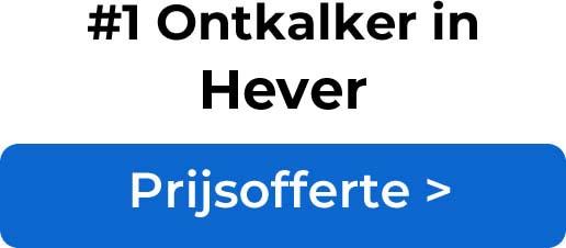 Ontkalkers in Hever