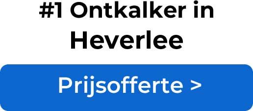 Ontkalkers in Heverlee