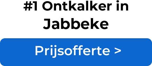 Ontkalkers in Jabbeke