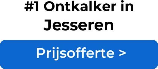 Ontkalkers in Jesseren