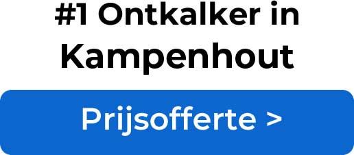 Ontkalkers in Kampenhout