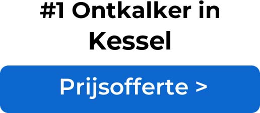 Ontkalkers in Kessel