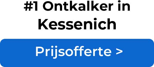 Ontkalkers in Kessenich