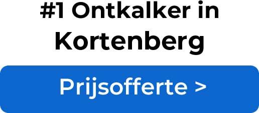 Ontkalkers in Kortenberg