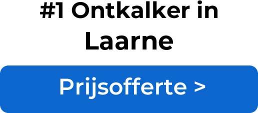 Ontkalkers in Laarne
