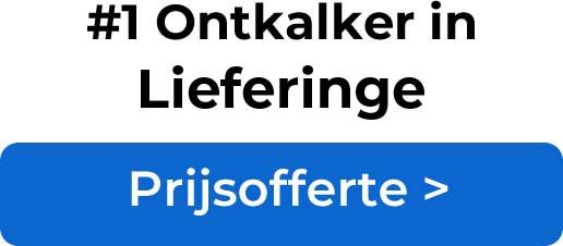 Ontkalkers in Lieferinge