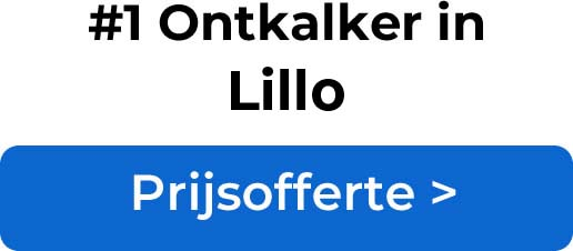 Ontkalkers in Lillo