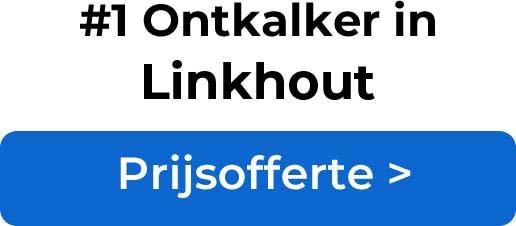 Ontkalkers in Linkhout