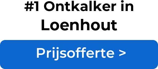 Ontkalkers in Loenhout