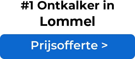 Ontkalkers in Lommel