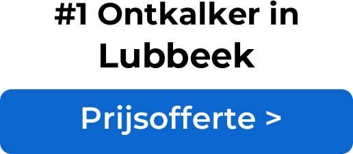 Ontkalkers in Lubbeek