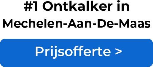 Ontkalkers in Mechelen-Aan-De-Maas