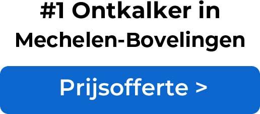 Ontkalkers in Mechelen-Bovelingen