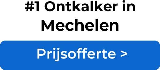 Ontkalkers in Mechelen
