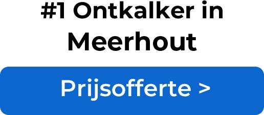 Ontkalkers in Meerhout