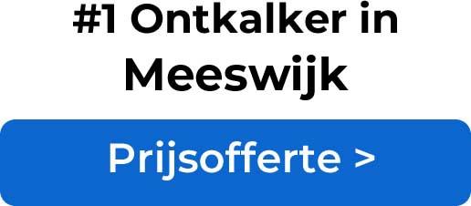 Ontkalkers in Meeswijk
